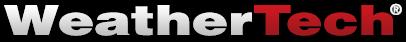 WeatherTech logo